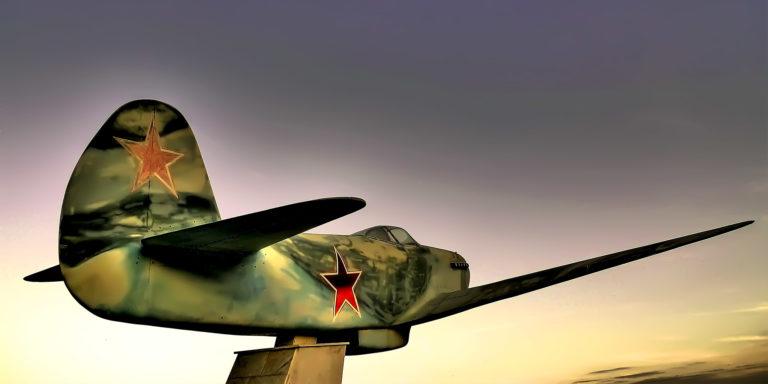La-5FN?
